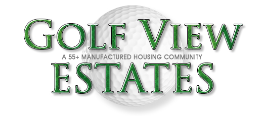 Golf View Estates